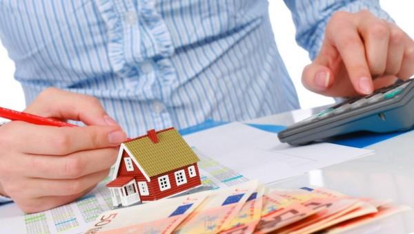 Налоговая неправильно начислила налог на имущество