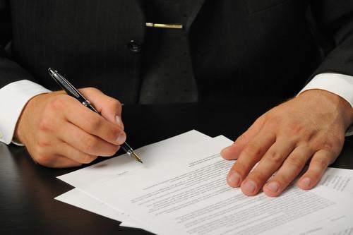 Работодатель не заключает трудовой договор что делать
