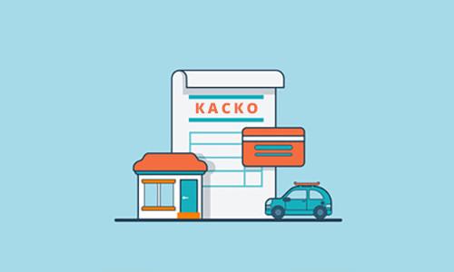 Что делать если страховая компания не платит по договору КАСКО