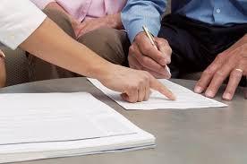 Доверенность на продажу совместной собственности