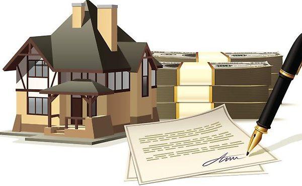 Каков порядок взыскания неустойки с застройщика по договору участия в долевом строительстве