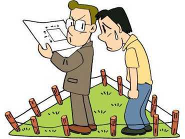 Когда возникает обязанность уплачивать налог на имущество физических лиц