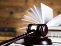 Предоставить отсрочку исполнения решения суда