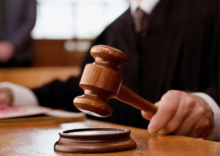 Сроки принудительного лечения по решению суда