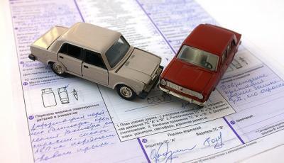 В каких случаях страховая компания к виновнику ДТП по договору ОСАГО