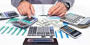 Списание кредитов: как списать долги по кредитам физическому лицу{q}