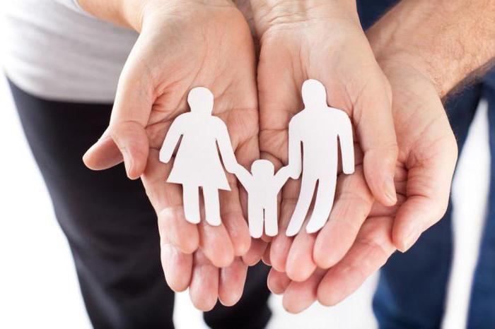Сколько процентов от зарплаты составляют алименты на ребенка в 2020 году